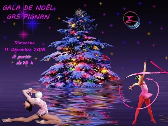 affiche-gala-de-noel-2016